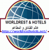 WORLDREST & HOTELS