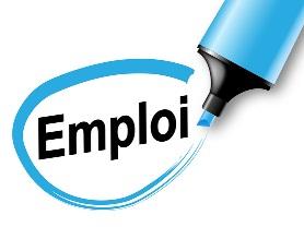 للحاصلين على الإجازة أو الماستر هذه هي الشروط والتخصصات المطلوبة للتوظيف بالمديرية العامة للامن الوطني